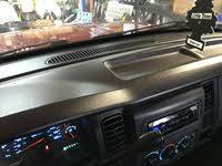 Picture of 2004 Dodge Dakota SLT Plus Quad Cab 4WD, interior, gallery_worthy