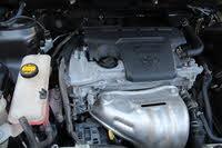 2013 Toyota RAV4 XLE, Engine , engine, gallery_worthy