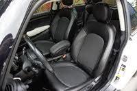 Picture of 2015 MINI Cooper 2-Door Hatchback FWD, interior, gallery_worthy