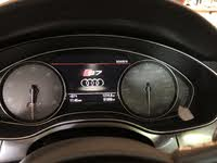 Picture of 2013 Audi S7 4.0T quattro Prestige AWD, interior, gallery_worthy