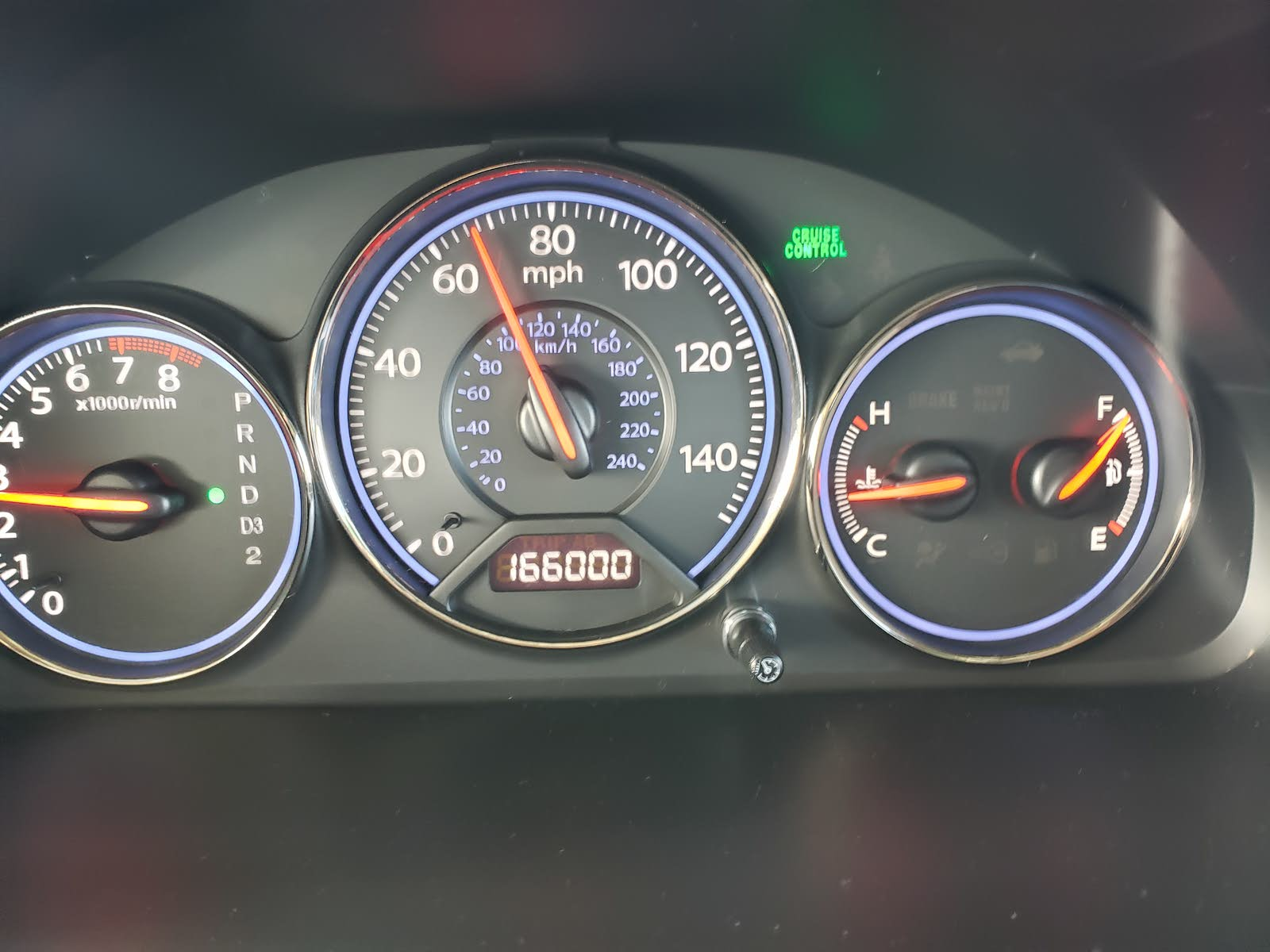 Toyota Camry Questions - What does the dash light meanMaintenance