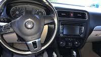 Picture of 2014 Volkswagen Jetta SE w/ Connectivity, interior, gallery_worthy