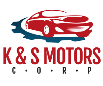 K&S Auto Sales >> K S Motors Corp Linden Nj Read Consumer Reviews