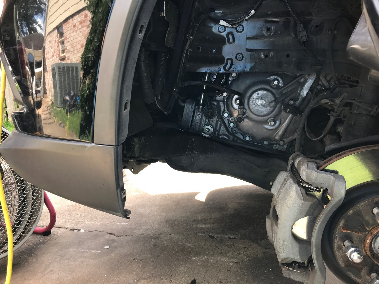 Nissan Rogue Select Questions Problems Starting Cargurus