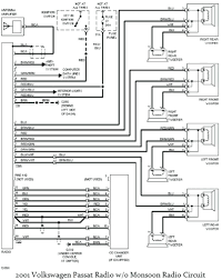 [WLLP_2054]   97 Jetta Wiring Diagrams 04 Yamaha Kodiak 400 Wiring Diagram -  auto.95ri.the-rocks.it | 97 Volkswagen Jetta Wiring Diagram |  | Bege Wiring Diagram Source Full Edition
