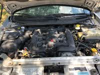 Picture of 2001 Chrysler Concorde LXi, engine, gallery_worthy