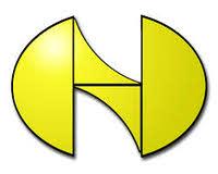 Hanlees Hilltop Hyundai logo