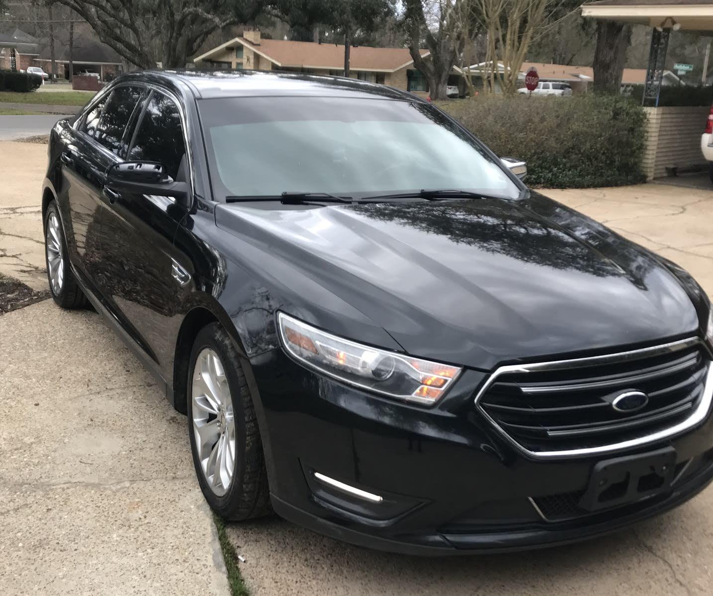 Cargurus Car Value: Ford Taunus Questions