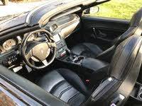 Picture of 2013 Maserati GranTurismo MC Convertible RWD, interior, gallery_worthy