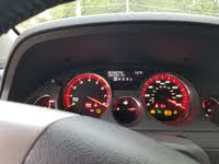 Picture of 2010 GMC Acadia SLE-1 AWD, interior, gallery_worthy