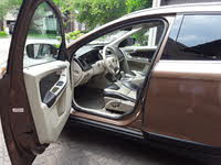 Picture of 2011 Volvo XC60 3.2, interior, gallery_worthy