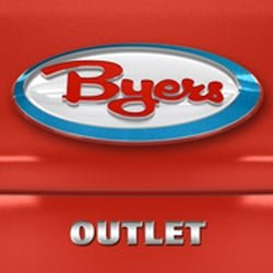 Honda Dealers Columbus >> Byers Outlet - Columbus, OH: Read Consumer reviews, Browse ...