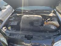 Picture of 2014 Chrysler 300 RWD, engine, gallery_worthy