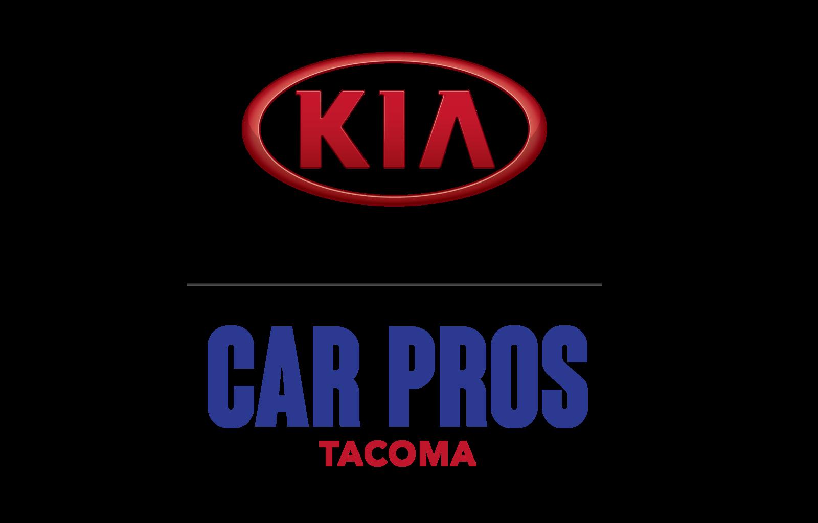 Car Pros Tacoma >> Car Pros Kia Tacoma Wa Read Consumer Reviews Browse