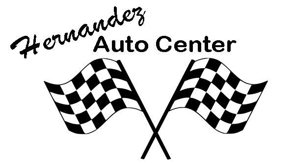 Honda Bloomington Il >> Hernandez Auto Center Bloomington - Bloomington, IL: Read Consumer reviews, Browse Used and New ...