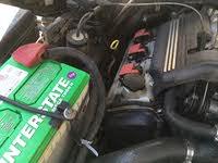 Picture of 1999 Isuzu VehiCROSS 2 Dr STD 4WD SUV, engine, gallery_worthy