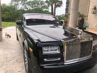 Picture of 2013 Rolls-Royce Phantom Base, exterior, gallery_worthy
