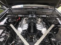Picture of 2013 Rolls-Royce Phantom Base, engine, gallery_worthy