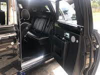 Picture of 2013 Rolls-Royce Phantom Base, interior, gallery_worthy