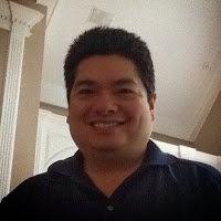 Anthony  Cabrera