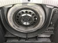 Picture of 2014 Ford Escape Titanium FWD, engine, gallery_worthy