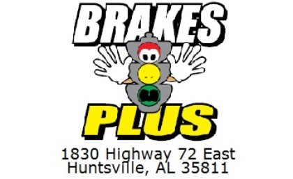 Chattanooga Ford Dealers >> Brakes Plus Truck Sales - Huntsville, AL: Read Consumer ...