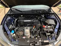 Picture of 2013 Honda Accord LX, engine, gallery_worthy