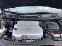 Picture of 2006 Toyota Avalon Touring, engine, gallery_worthy
