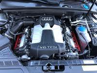 Picture of 2014 Audi S4 3.0T quattro Prestige Sedan AWD, engine, gallery_worthy