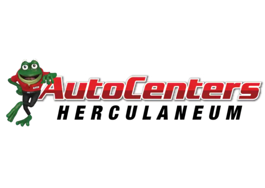 Kia Dealers St Louis >> AutoCenters Herculaneum - Herculaneum, MO: Read Consumer reviews, Browse Used and New Cars for Sale