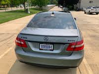Picture of 2012 Mercedes-Benz E-Class E 550 Sport 4MATIC, exterior, gallery_worthy