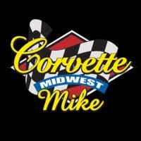 Corvette Mike Midwest logo