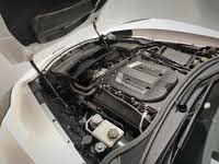 Picture of 2015 Chevrolet Corvette Z06 2LZ Coupe RWD, engine, gallery_worthy