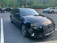 Picture of 2017 Audi A3 2.0T Premium Sedan FWD, exterior, gallery_worthy