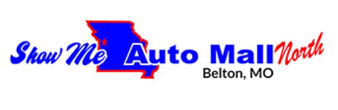 Show Me Auto Mall >> Show Me Auto Mall North Belton Mo Read Consumer Reviews