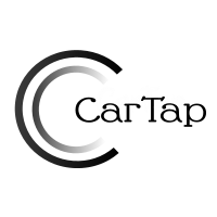 CarTap logo