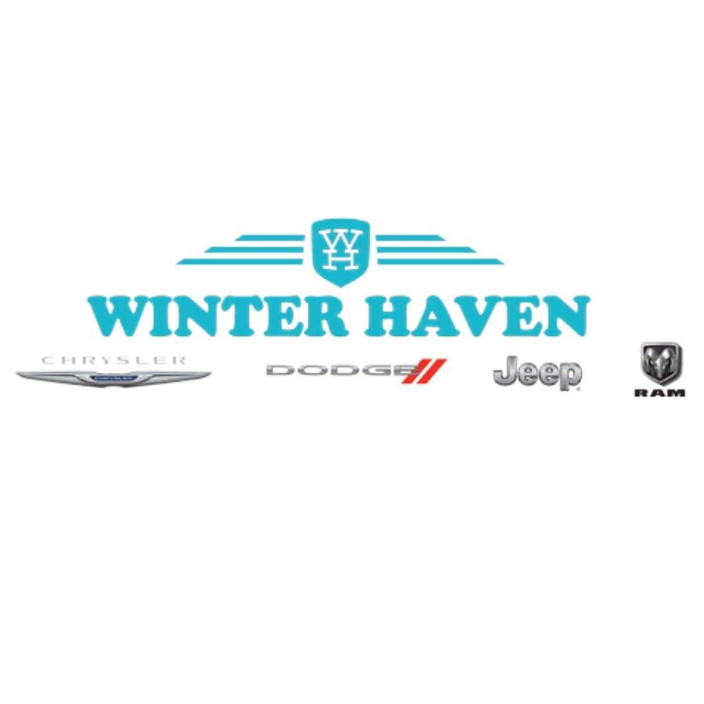 Winter Haven Dodge >> Dodge Chrysler Jeep Of Winter Haven Winter Haven Fl Read