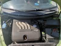 Picture of 2002 Volkswagen Beetle GL, engine, gallery_worthy