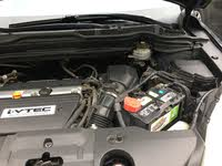 Picture of 2008 Honda CR-V EX AWD, engine, gallery_worthy