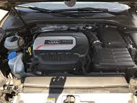 Picture of 2015 Audi S3 2.0T quattro Premium Plus AWD, engine, gallery_worthy