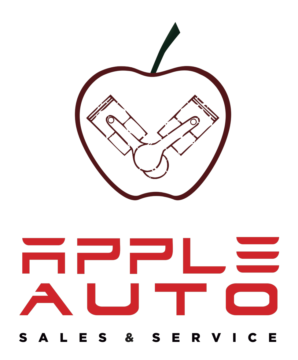 Apple Auto Sales >> Apple Auto Sales Inc Camillus Ny Read Consumer Reviews