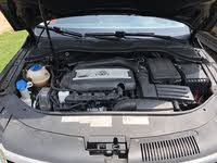 Picture of 2013 Volkswagen CC 2.0T Sport FWD, engine, gallery_worthy