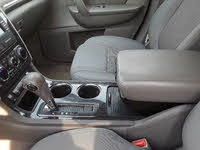 Picture of 2014 Chevrolet Traverse 2LT FWD, interior, gallery_worthy
