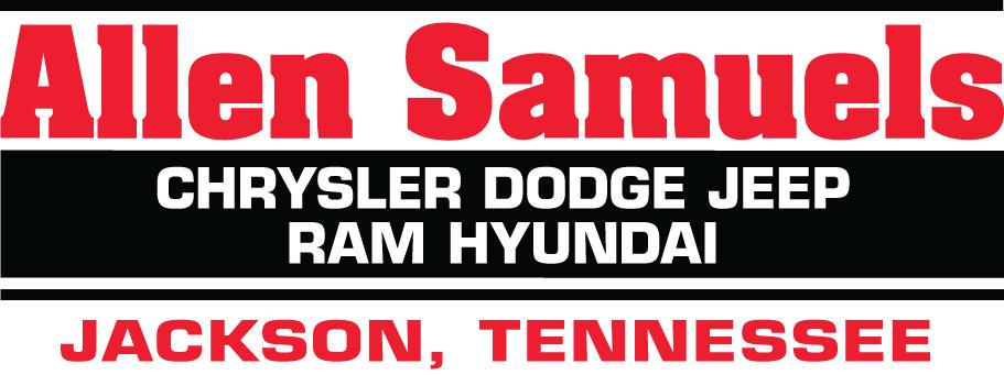 Allen Samuels Chevrolet >> Allen Samuels of Jackson - Jackson, TN: Read Consumer