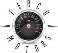 Ferco Motors logo