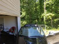 Picture of 2006 Chrysler PT Cruiser Convertible FWD, exterior, gallery_worthy