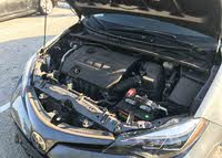 Picture of 2017 Toyota Corolla SE, engine, gallery_worthy