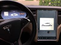 Picture of 2013 Tesla Model S Signature RWD, interior, gallery_worthy