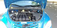 Picture of 2008 Chrysler PT Cruiser Touring Wagon FWD, engine, gallery_worthy