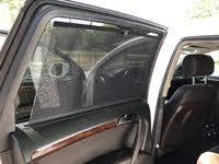 Picture of 2012 Audi Q7 3.0 TDI quattro Premium Plus AWD, interior, gallery_worthy